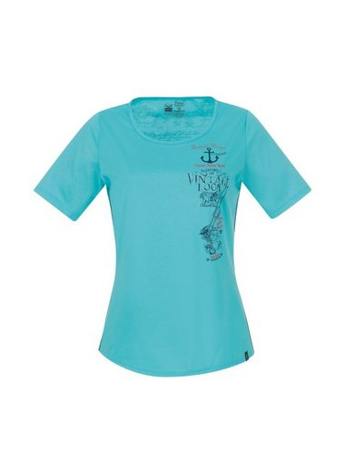 Trigema T-Shirt Anker