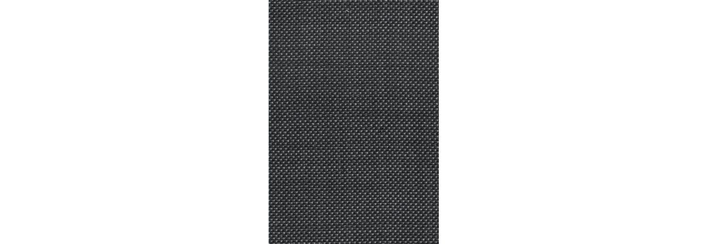 Rabatt Shop-Angebot CARL GROSS Atmungsaktives Freizeit-Sakko CG Theo Günstig Kaufen Verkauf Freie Versandpreise Neuesten Kollektionen Online Professionelle Online L7Fkg5nBg