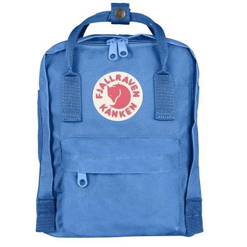 Fjällräven Rucksäcke / Taschen »Kanken Kids«