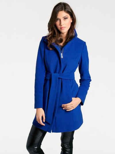gemütlich frisch heiß-verkaufender Beamter immer beliebt Trenchcoat für Damen » Trends 2019 online kaufen   OTTO