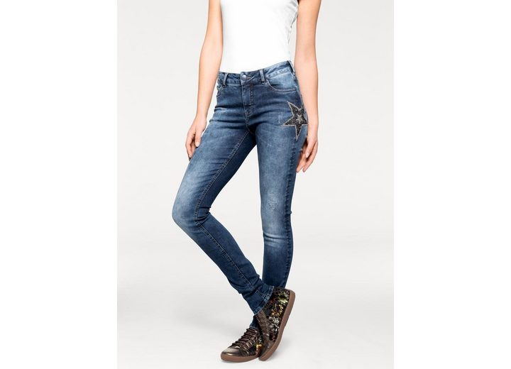 Jeans C B BEST Used CONNECTIONS by Heine Look im nfWgFW4q