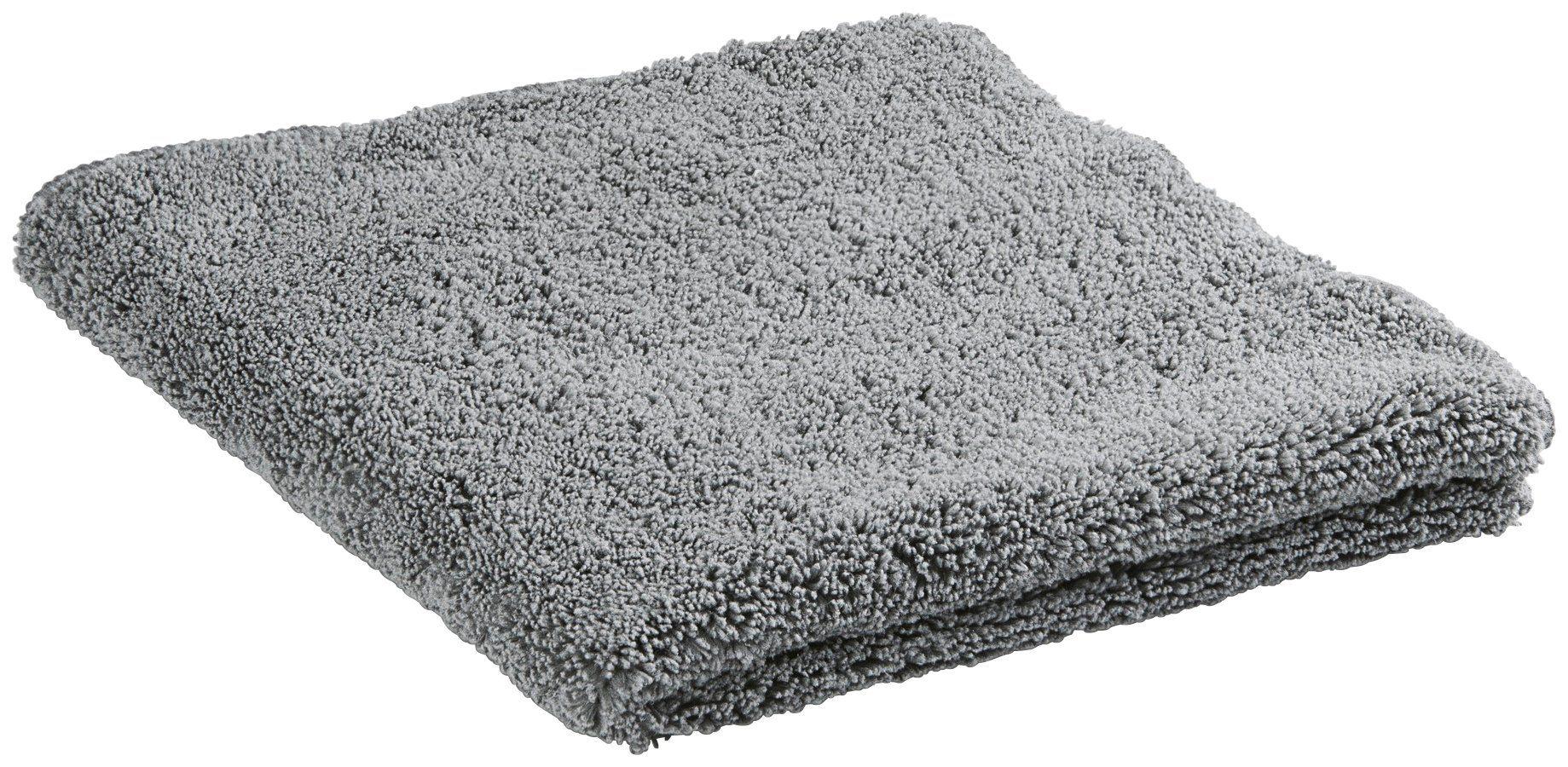 KÄRCHER Mikrofasertuch »2.643-872.0«, für Niederdruckreiniger OC 3