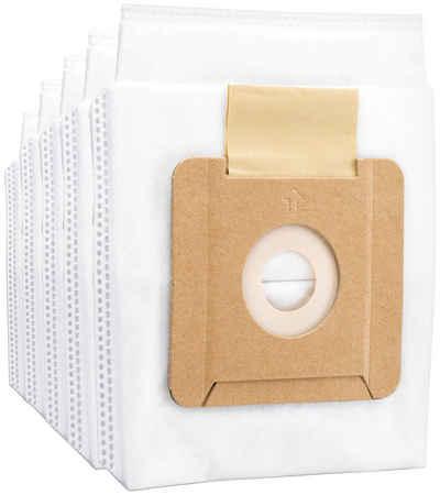 Neiße-Malxetal Angebote KÄRCHER Filterbeutel »für VC 2«, 5 Stück
