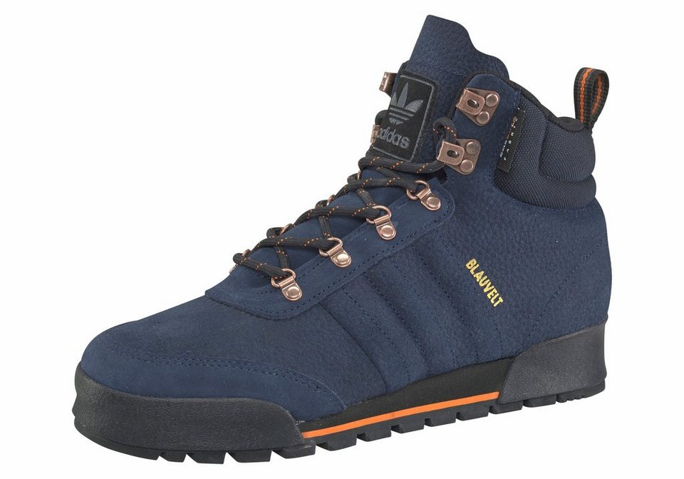 a560b8ef059f adidas Originals »Jake Boot 2.0« Sneaker kaufen   OTTO