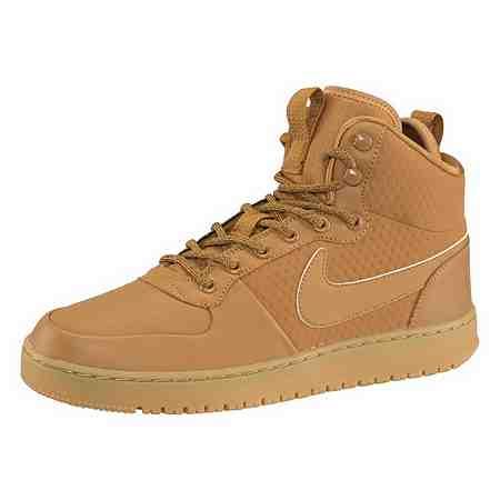 Herren: Sneaker high