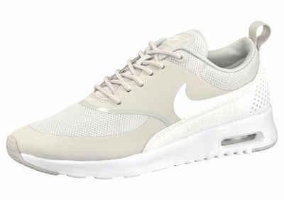 good service best service promo code Nike Damenschuhe online kaufen | OTTO