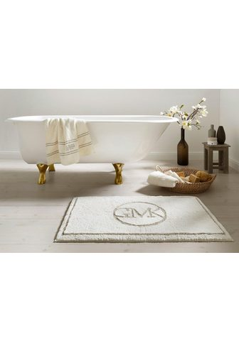 Коврик для ванной »Soller«...
