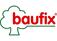 Baufix®