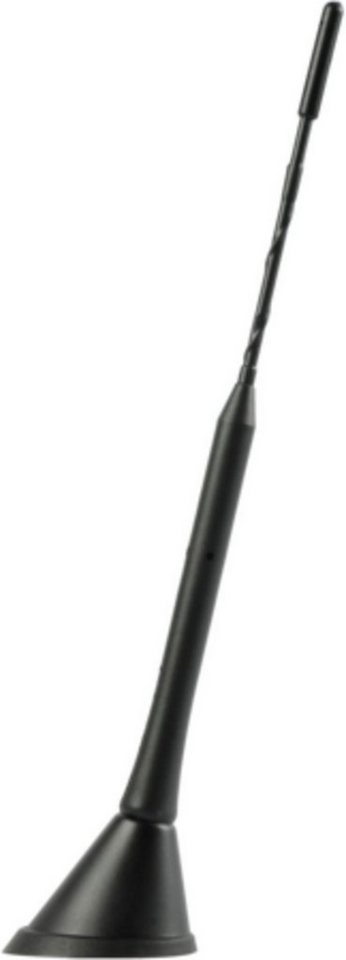 antenne bad blankenburg antenne flex dachantenne dvb t. Black Bedroom Furniture Sets. Home Design Ideas