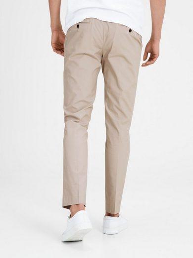 Jack & Jones Schmal geschnittene Hose