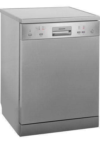 HANSEATIC Фильтр посудомоечная машина 11 Liter 1...