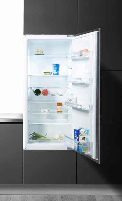 Einbaukühlschrank online kaufen | OTTO | {Einbaukühlschränke 19}