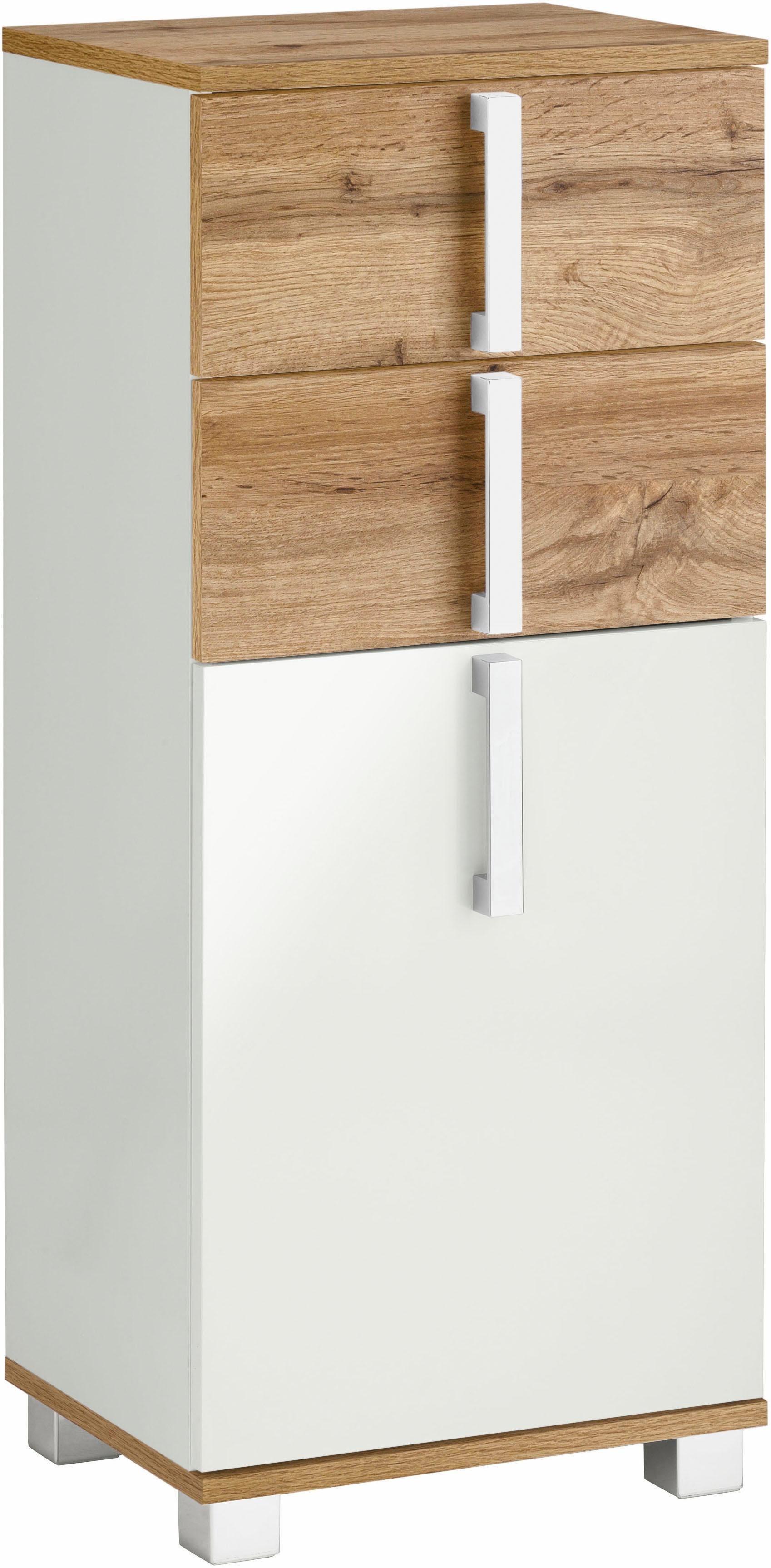 wohnwand nussbaum grau preisvergleich die besten. Black Bedroom Furniture Sets. Home Design Ideas