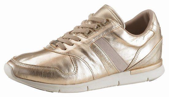Tommy Hilfiger Skye Sneaker, in sportlicher Linie