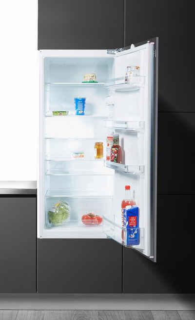 Siemens Einbaukühlschränke online kaufen | OTTO | {Einbaukühlschränke 61}