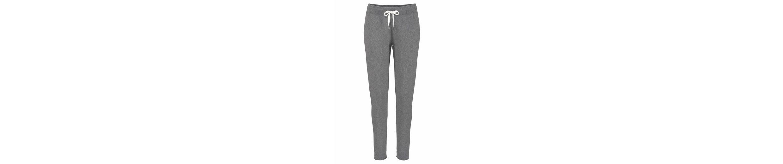 Tommy Hilfiger Sweat-Joggingpants mit Saumbündchen Verkauf Hochwertige MJgezk1f73