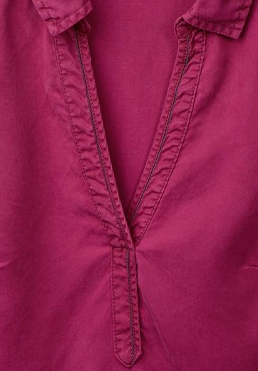 CECIL Kleid mit tiefen Taschen