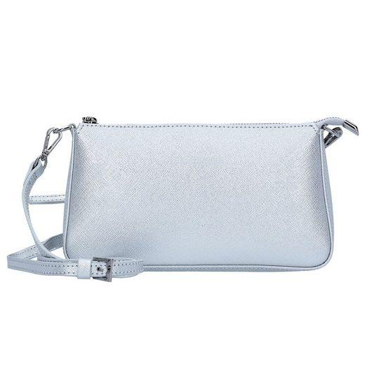 Lancaster Adele Mini Bag Shoulder Bag Leather 23 Cm