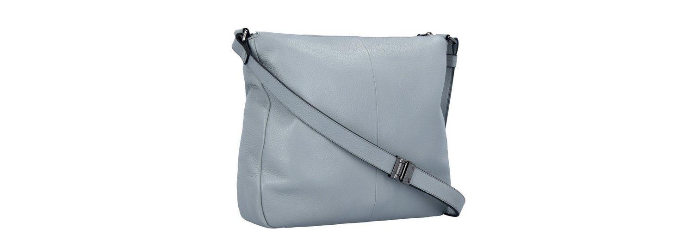 BREE Faro 3 Umhängetasche Leder 37 cm Verkauf Erschwinglich IUdqod