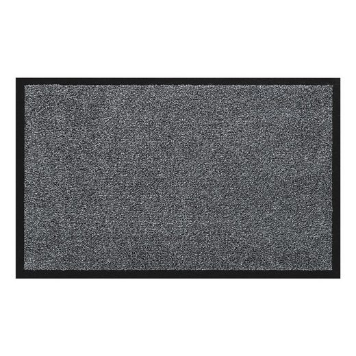 Fußmatte 90x150 cm »Watergate«