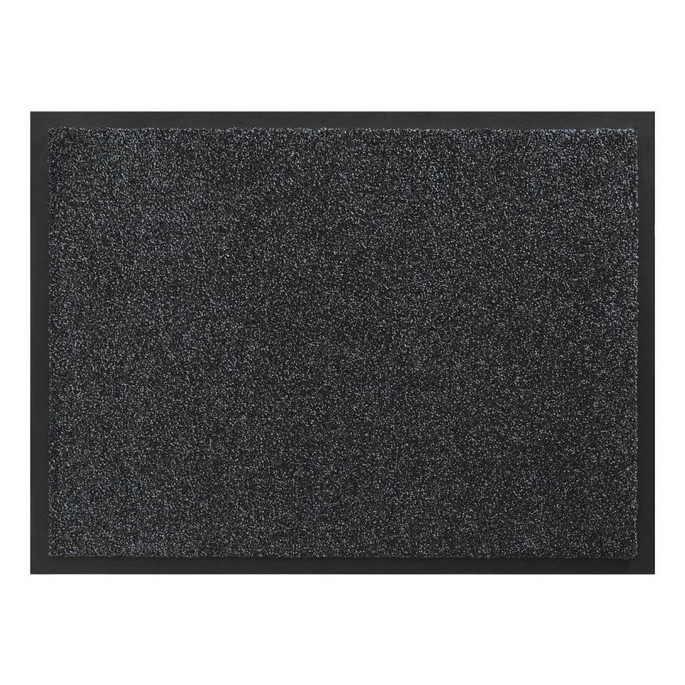 fu matte 80x120 cm brijant material deckschicht 100 polyamid online kaufen otto. Black Bedroom Furniture Sets. Home Design Ideas