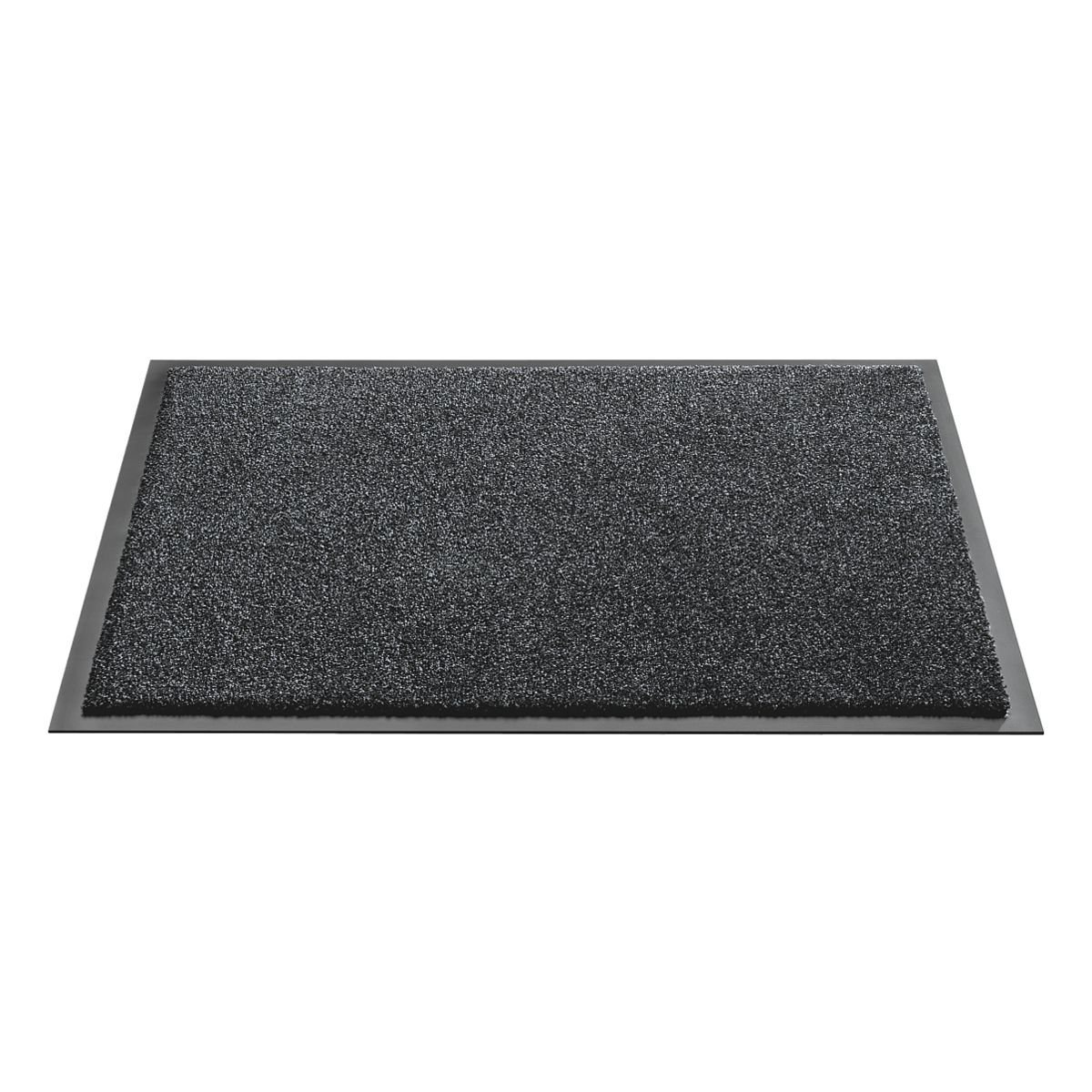 Fußmatte 80x120 cm »Brijant« | Heimtextilien > Fussmatten | KEINE MARKE