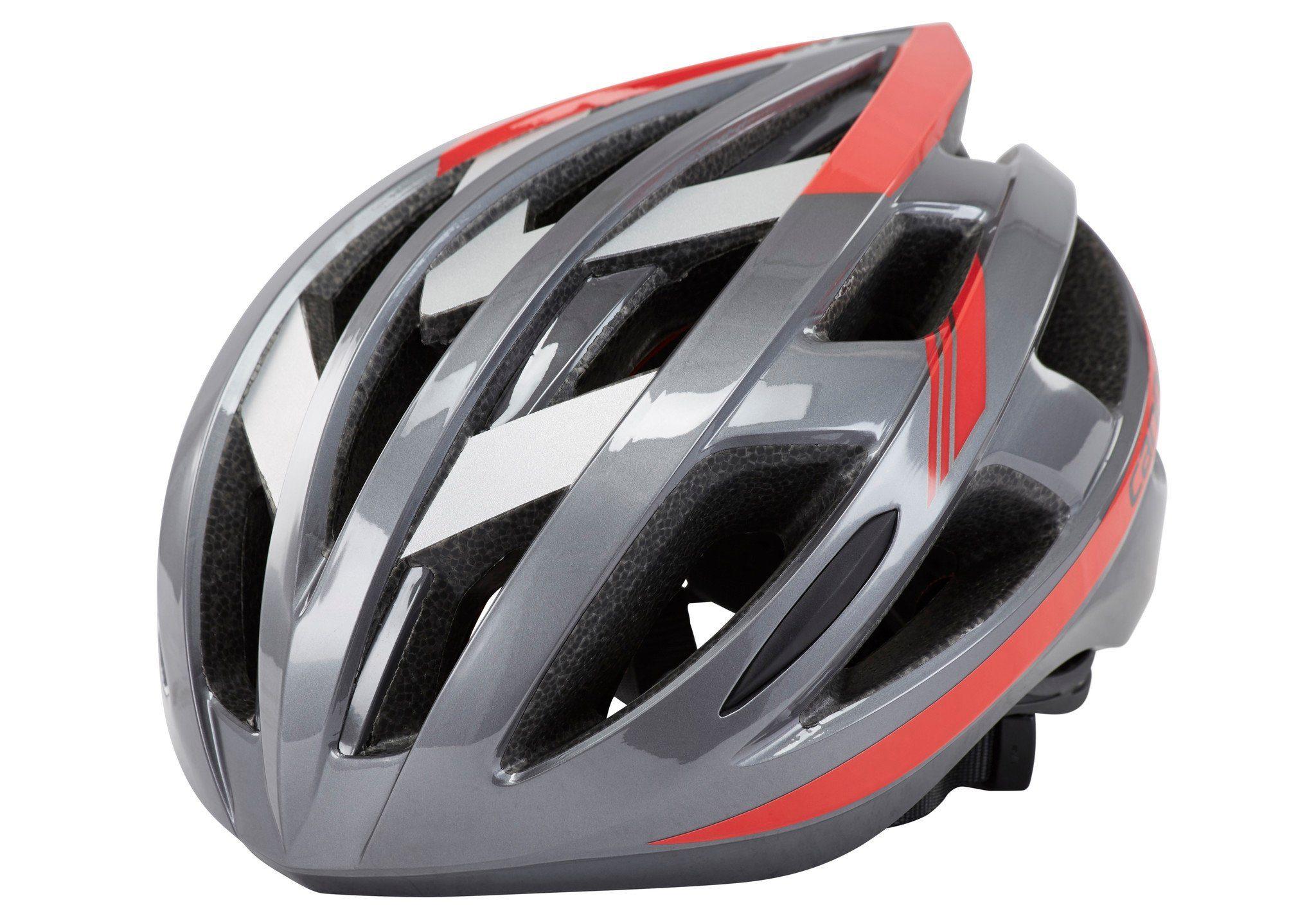 Cannondale Fahrradhelm »Caad Helmet«