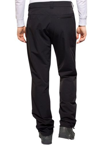 Marmot Outdoorhose Scree Pant Men Long