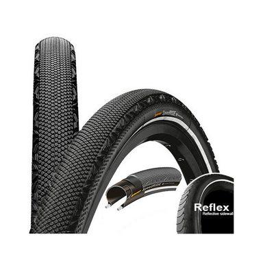 continental fahrradreifen speed ride 28 x 1 60 zoll. Black Bedroom Furniture Sets. Home Design Ideas