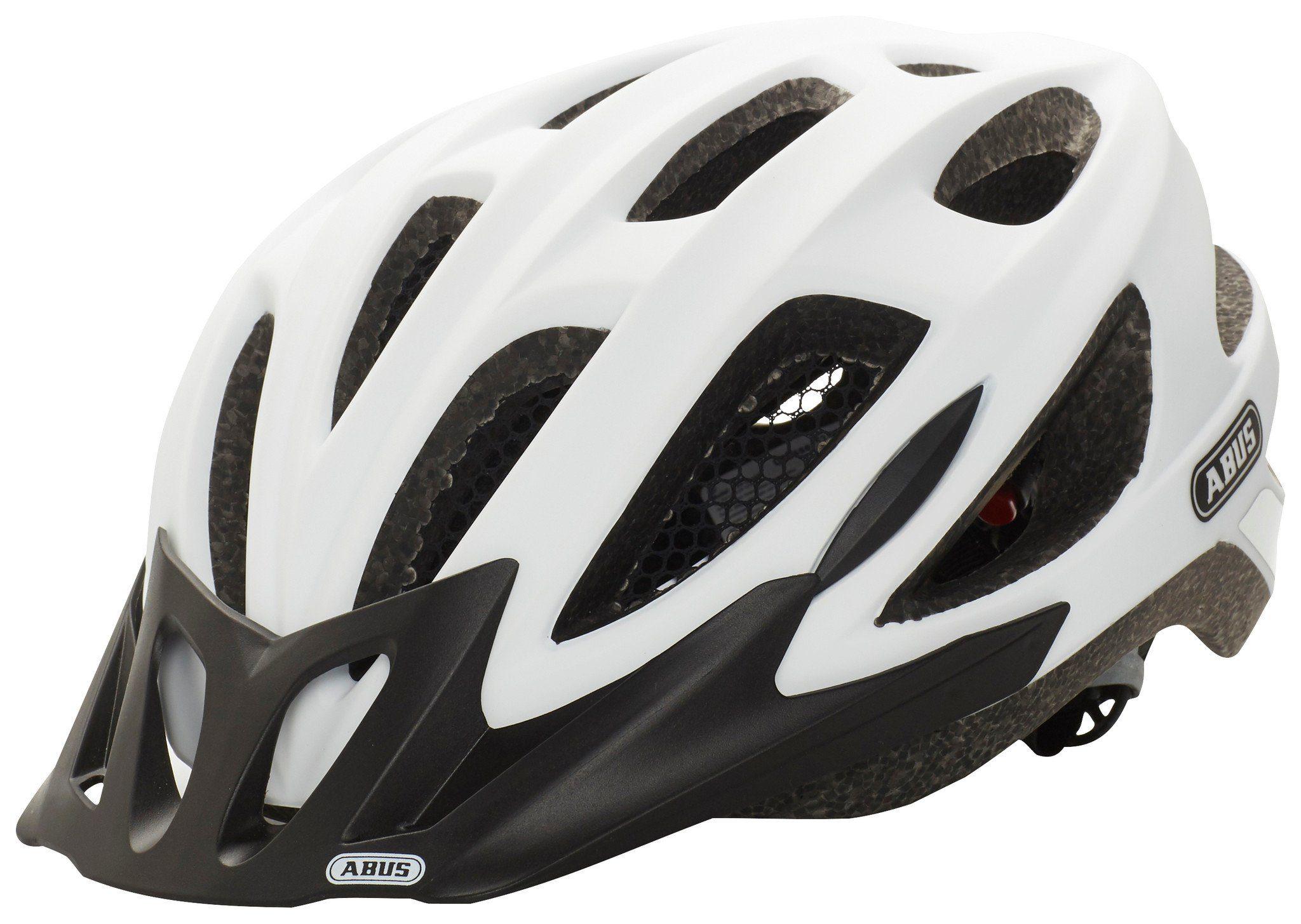 ABUS Fahrradhelm »New Gambit Helmet«