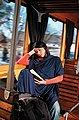 Cocoon Reisekissen »Travel Blanket CoolMax«, Bild 4
