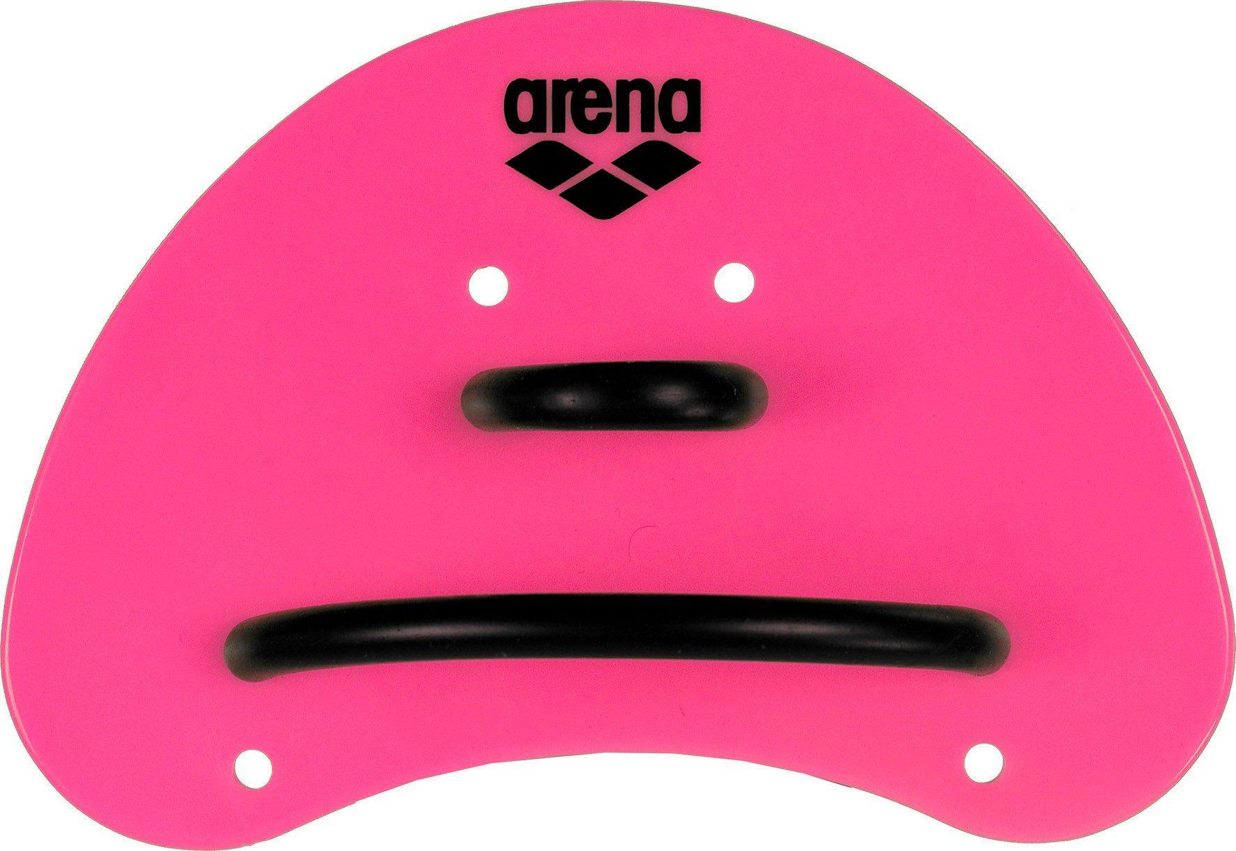Arena Flosse »Elite Finger Paddle«