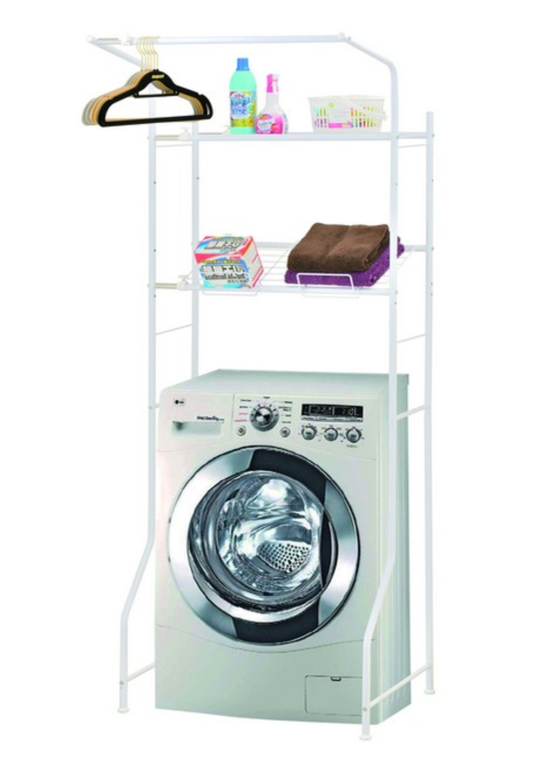 HTI-Line Waschmaschinenüberbau Corse