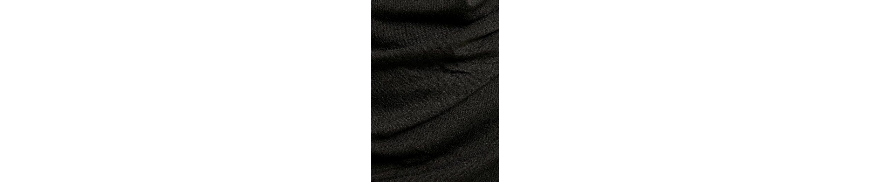 KAFFE Abendkleid India Rundhals Große Diskont Online In Deutschland Zu Verkaufen Günstiger Online-Shop Günstig Kaufen Niedrigen Preis Versandkosten Für Spielraum Extrem 3nvCkoZZsw