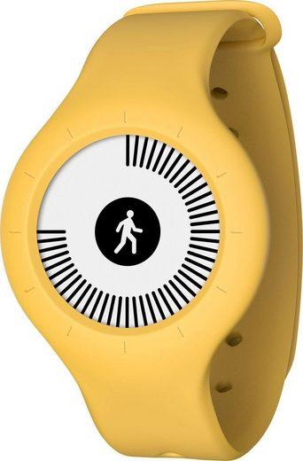 Nokia Go »Activity-Tracker«