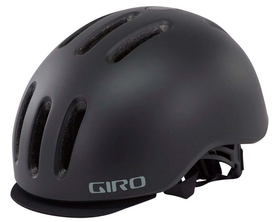 giro fahrradhelm giro reverb helmet kaufen otto. Black Bedroom Furniture Sets. Home Design Ideas