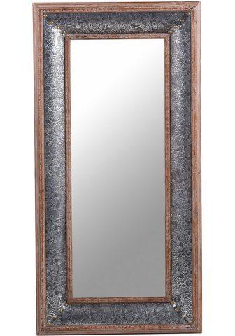 Зеркало »Armor«