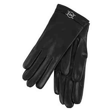 Ob aus Glattleder, Wildleder oder Wolle, diese Handschuhe bieten Schutz in der kalten Tagen.