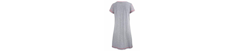 Billig Günstig Online Billig Verkauf 2018 Neue NICI Nachthemd mit Einhorn-Print Online 100% Garantiert mWg5VlQg