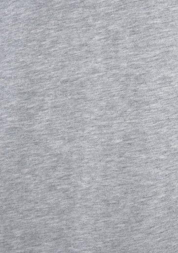 NICI Nachthemd mit Einhorn-Print