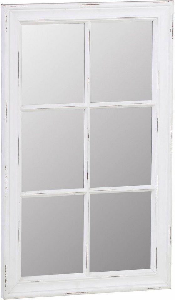 gutmann factory spiegel fenster online kaufen otto. Black Bedroom Furniture Sets. Home Design Ideas