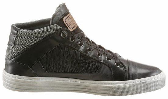Australian DAYTON Sneaker, mit herausnehmbarer Innensohle