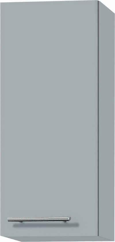 OPTIFIT Hängeschrank »Bern«, Breite 30 Cm