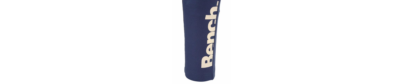 Bench. Lounge-Leggings mit elastischem Bund mit Logo-Druck Freies Verschiffen Begrenzte Ausgabe Preise Günstiger Preis Beliebt Günstiger Preis Wie Viel Günstigen Preis 7cjUo3s8