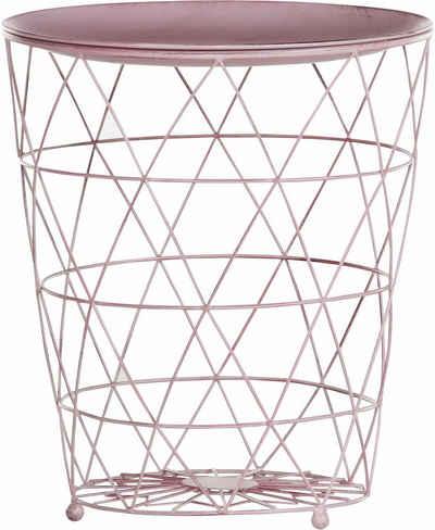 Gutmann Factory Möbel online kaufen   OTTO