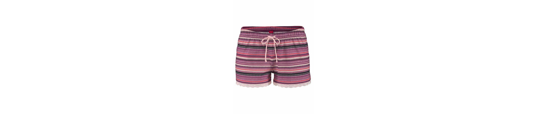 2018 Online-Verkauf s.Oliver RED LABEL Bodywear Shorty Erhalten Günstig Online Kaufen Rabatt Footlocker Bilder k1UNAH3c