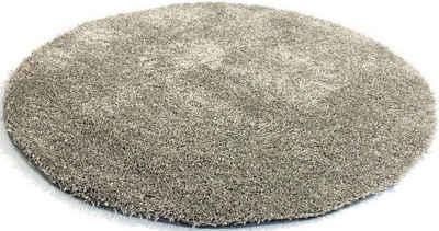 Teppich rund grau waschbar  Waschbare Teppiche online kaufen   OTTO