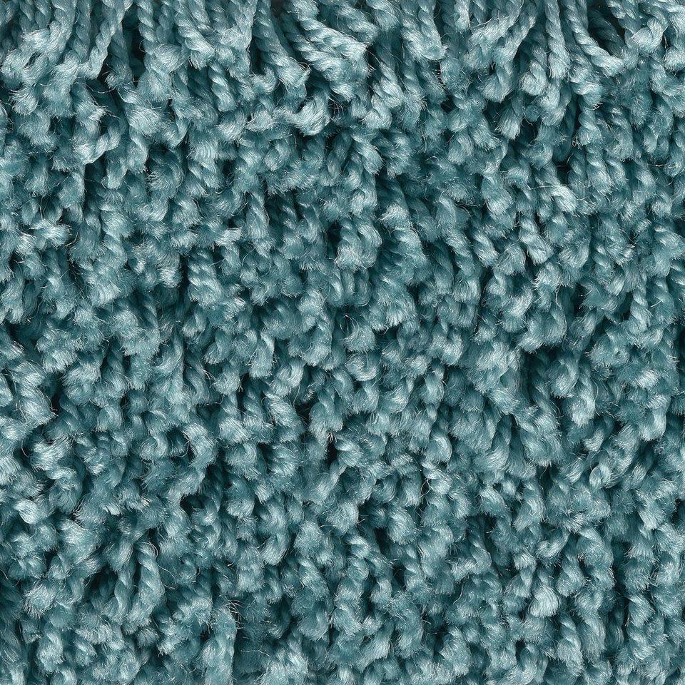 Teppichboden Bonn bodenmeister teppichboden bonn breite 400 500 cm kaufen otto