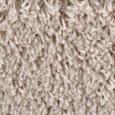 bodenmeister teppichboden eos hochflor shaggy breite. Black Bedroom Furniture Sets. Home Design Ideas