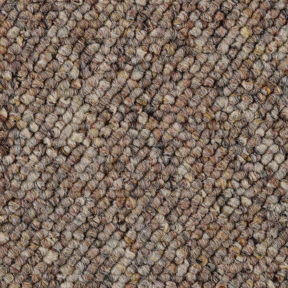 bodenmeister teppichboden hamburg breite 200 300 400. Black Bedroom Furniture Sets. Home Design Ideas